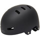 Bell Local BMX Helmet black